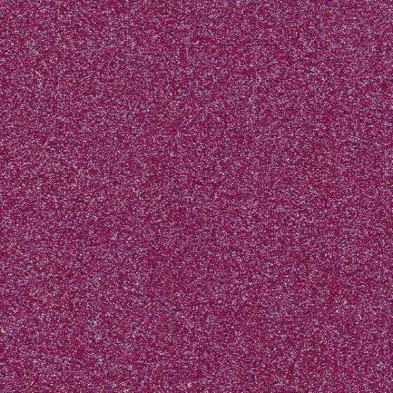 Фиолетовый HT-125B