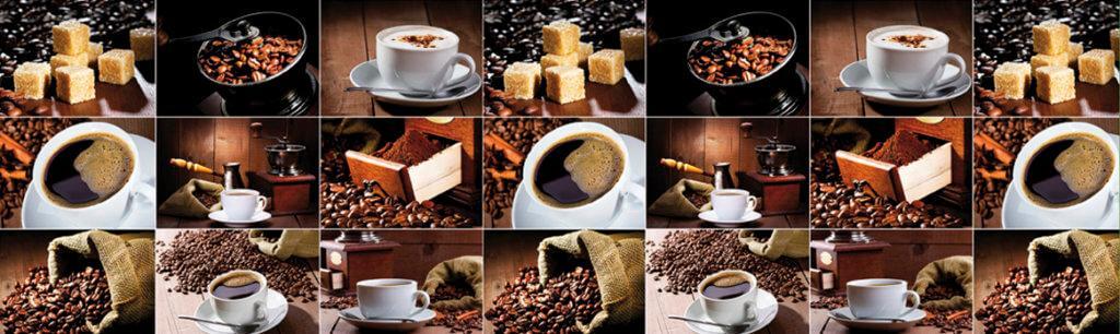 Скинали - Кофе