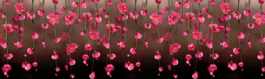 Скинали - Висящие сады