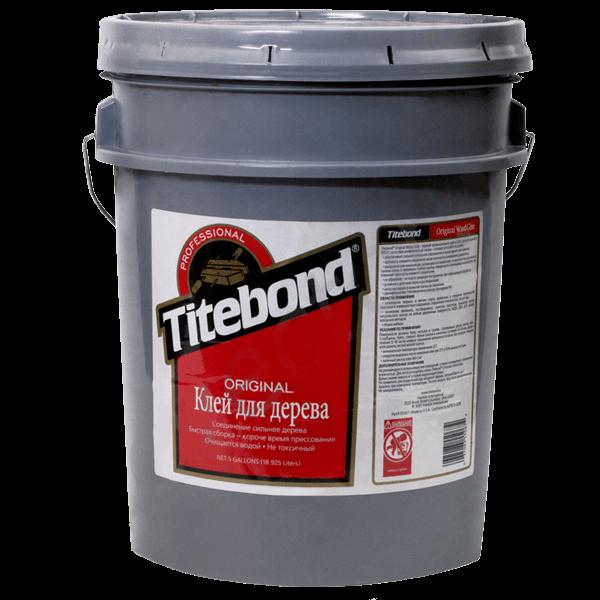 Клей Titebond Original 5067
