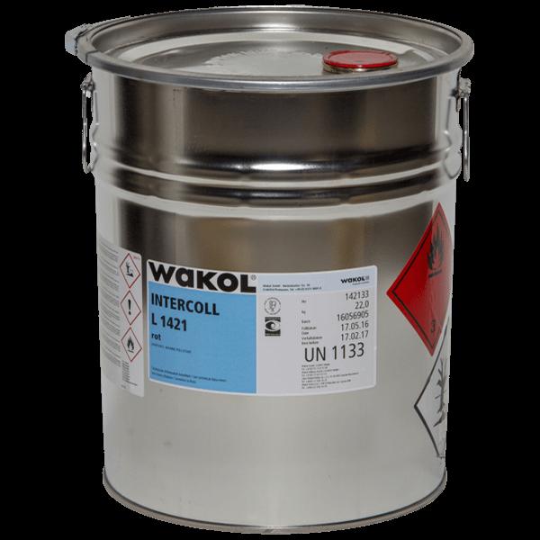 Клей Wakol L1412