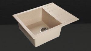 Кухонная мойка | Модель 150