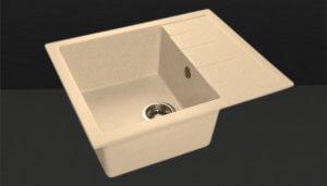 Кухонная мойка | Модель 151