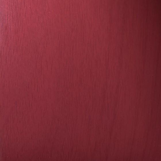 Плёнка ПВХ - Вишня матовая MBP2013