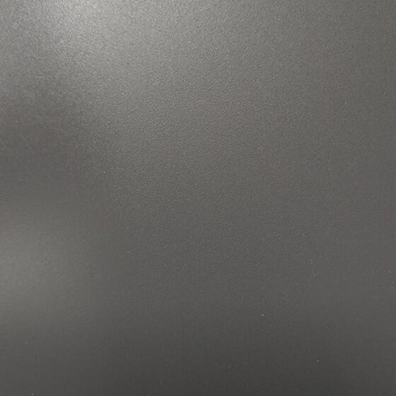 Плёнка для вакуумного пресования - Софт айрон SF-025
