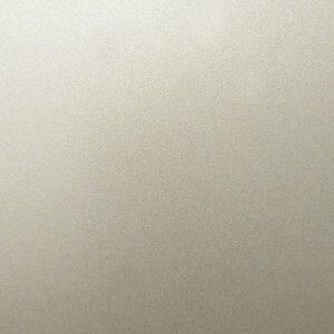 Плёнка для вакуумного пресования - Софт феникс SS-002