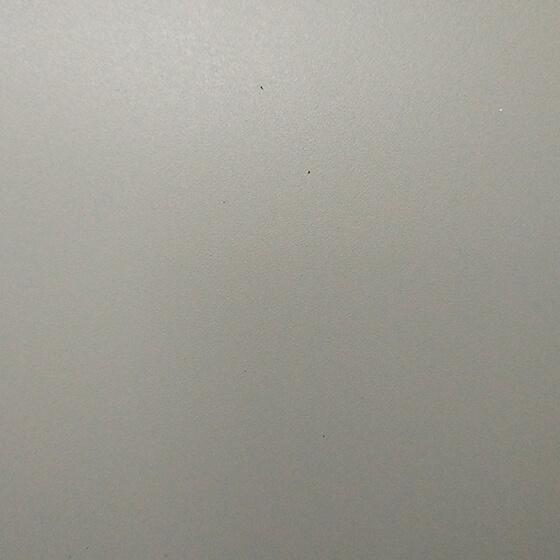 Плёнка для вакуумного пресования - Софт мокко 78996