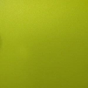 Плёнка для вакуумного пресования - Софт олива 78983
