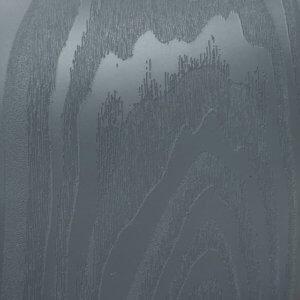 Плёнка ПВХ - Африканское лапачо графит ZB876-2