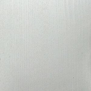 Плёнка ПВХ - Африканское лапачо какао ZB873-2