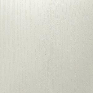 Плёнка ПВХ - Африканское лапачо крем ZB871-2