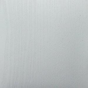 Плёнка ПВХ - Африканское лапачо милк ZB870-2