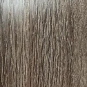 Плёнка ПВХ - Дуб Бомонт какао LW648-2