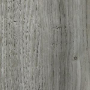 Плёнка ПВХ - Дуб Мелфорд грей Софт LW822-2