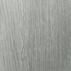 Плёнка ПВХ - Дуб Винтаж белый LW 611-2