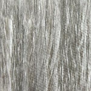 Плёнка ПВХ - Дуб Винтаж графит LW615-2