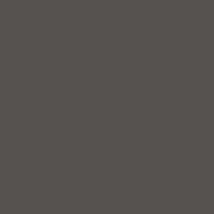 Плёнка ПВХ - Софт грей нубук AS 1805-2