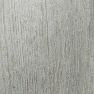Плёнка ПВХ - Сосна скания милк LW631-2