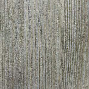 Плёнка ПВХ - Сосна скания натур. LW633-2