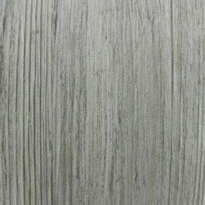 Плёнка ПВХ - Сосна скания светлая LW632-2