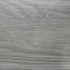 Плёнка ПВХ - Вяз каньон вековой айс LW652-GT