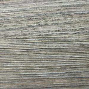 Плёнка ПВХ - Вяз каньон вековой какао LW654-GT