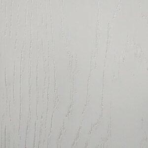 Плёнка ПВХ - Альберо браш серебро ZB 503-2