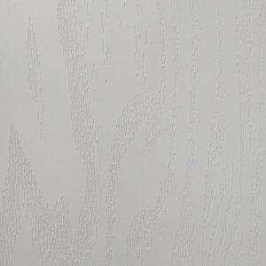 Плёнка ПВХ - Дуб шервуд белый ZB721-2