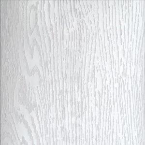 Плёнка ПВХ - Дуб шервуд жемчуг ZB723-2