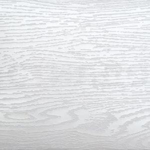 Плёнка ПВХ - Дуб Шервуд жемчуг горизонт