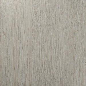 Плёнка ПВХ - Дуб Седой 80701