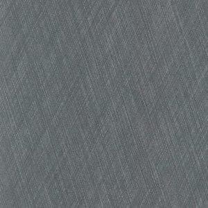 Плёнка ПВХ - Джинс серый DT2310