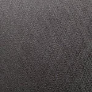Плёнка ПВХ - Джинс шоколад 6232