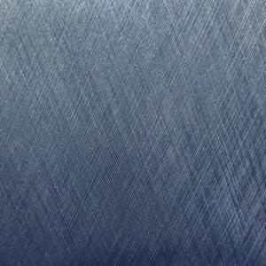 Плёнка ПВХ - Джинс синий 2320