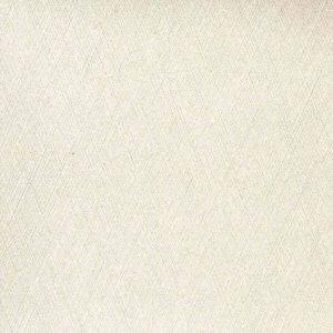 Плёнка ПВХ - Джинс светлый D0240-649