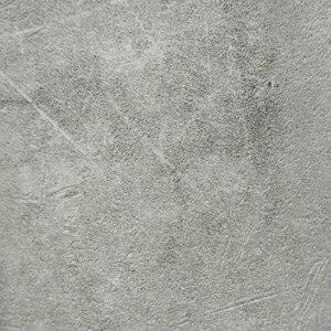 Плёнка ПВХ - Лофт бетон натуральный