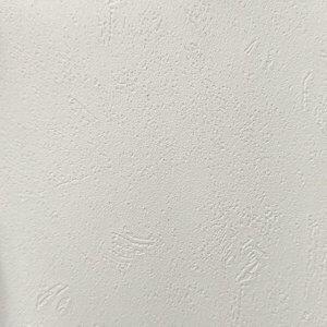 Плёнка ПВХ - Лофт капучино LS 923