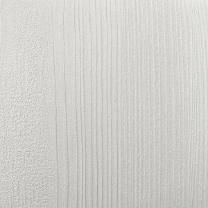 Плёнка ПВХ - Рельеф белый 1084