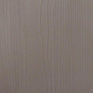 Плёнка ПВХ - Рельеф кофейный 0010