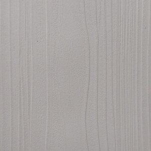 Плёнка ПВХ - Рельеф латте 2175