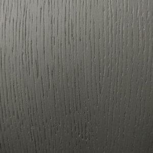 Плёнка ПВХ - Массив Арабика G8041
