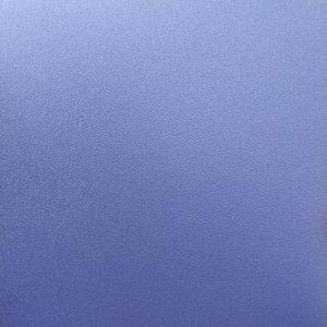 Плёнка ПВХ - Сизый матовый 810-28