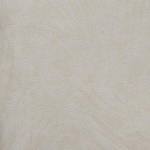 Плёнка ПВХ - Слоновая кость W0203-GCR