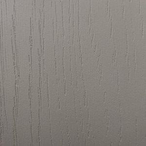 Плёнка ПВХ - Трюфель структурный YG7013-62A