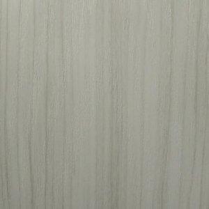 Плёнка ПВХ - Ясень фисташка 3380