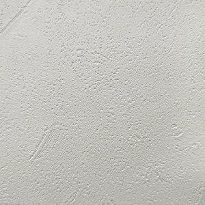 Лофт белый LS920-2