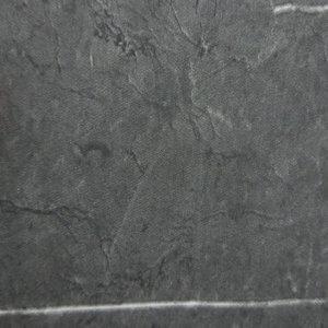 Торос черный MR 979-2
